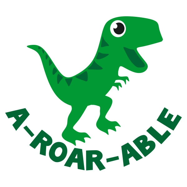 Download Dinosaur svg, Download Dinosaur svg for free 2019