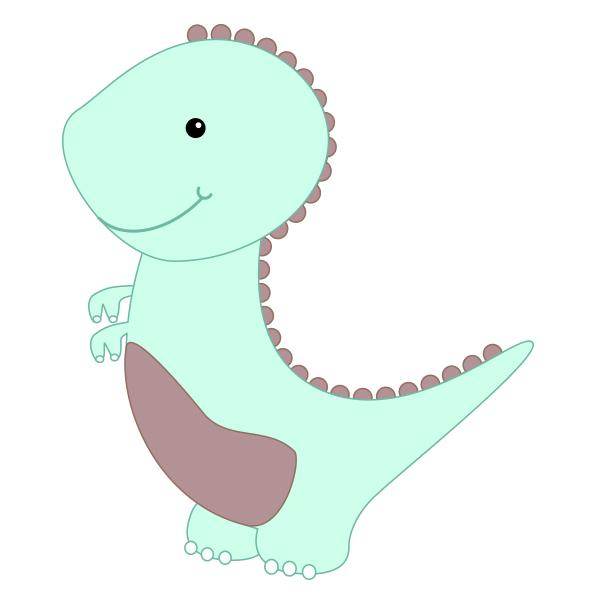 Dinosaur svg #2, Download drawings