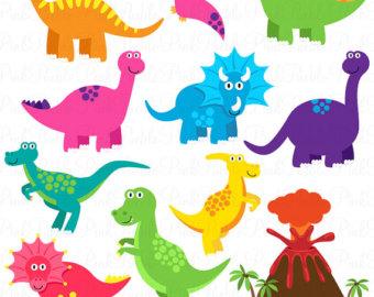 Dinosaur svg #4, Download drawings
