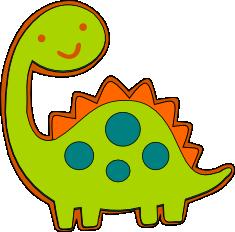 Dinosaur svg #3, Download drawings