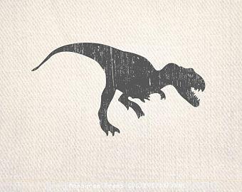 Dinosaur svg #1, Download drawings