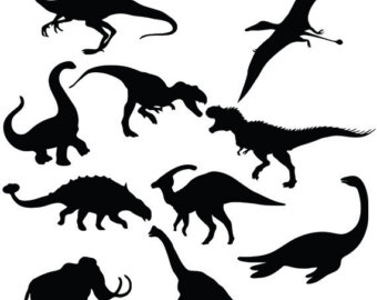Dinosaur svg #17, Download drawings