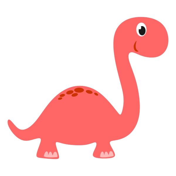 Dinosaur svg #16, Download drawings