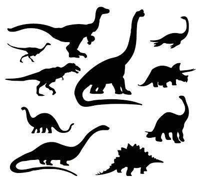 Dinosaur svg #8, Download drawings