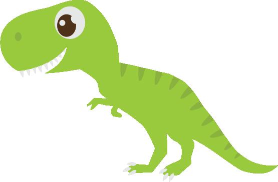 Dinosaur svg #13, Download drawings