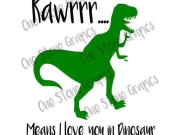 Dinosaur svg #15, Download drawings