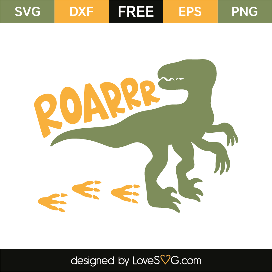 dinosaur svg free #843, Download drawings