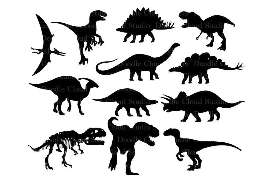 dinosaur svg free #842, Download drawings
