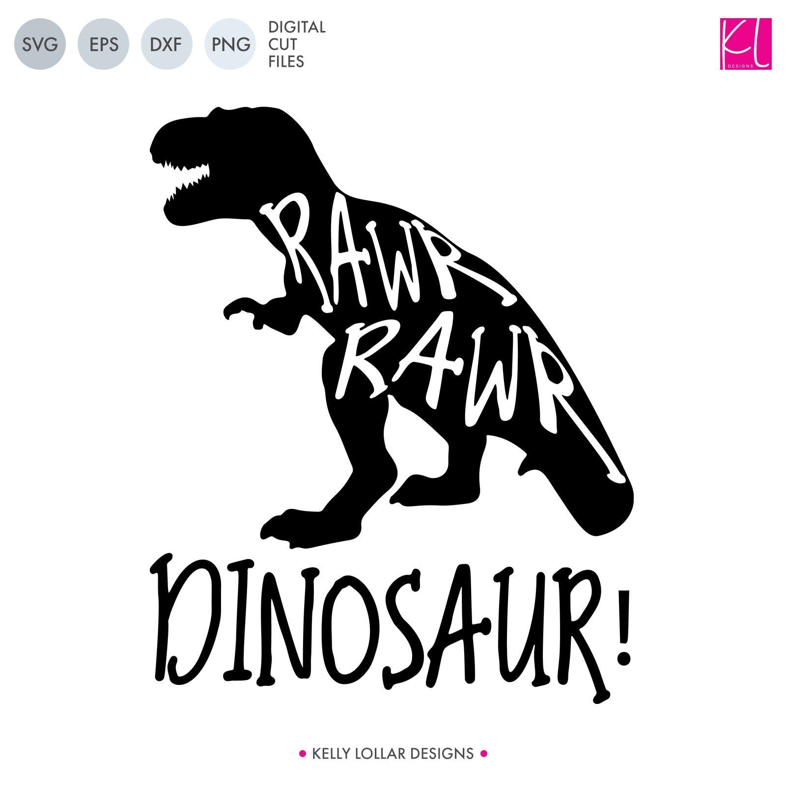 dinosaur svg free #848, Download drawings