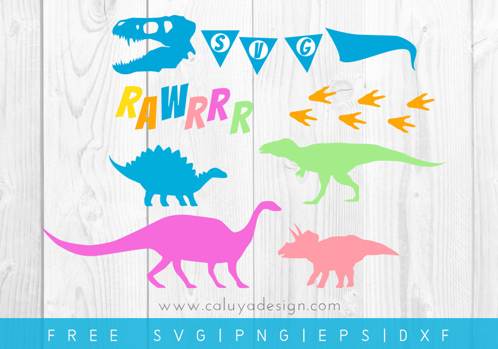 dinosaur svg free #846, Download drawings
