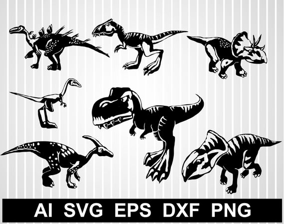 dinosaur svg free #845, Download drawings