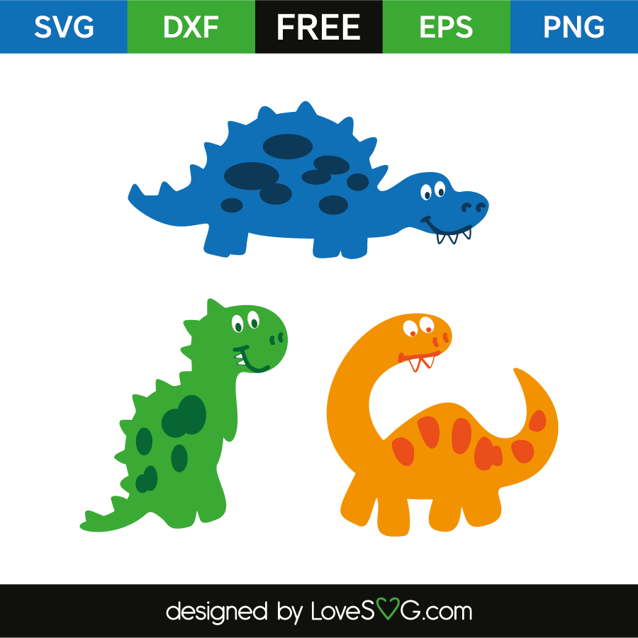dinosaur svg free #847, Download drawings