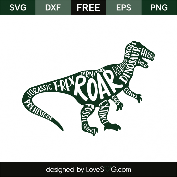 dinosaur svg free #849, Download drawings