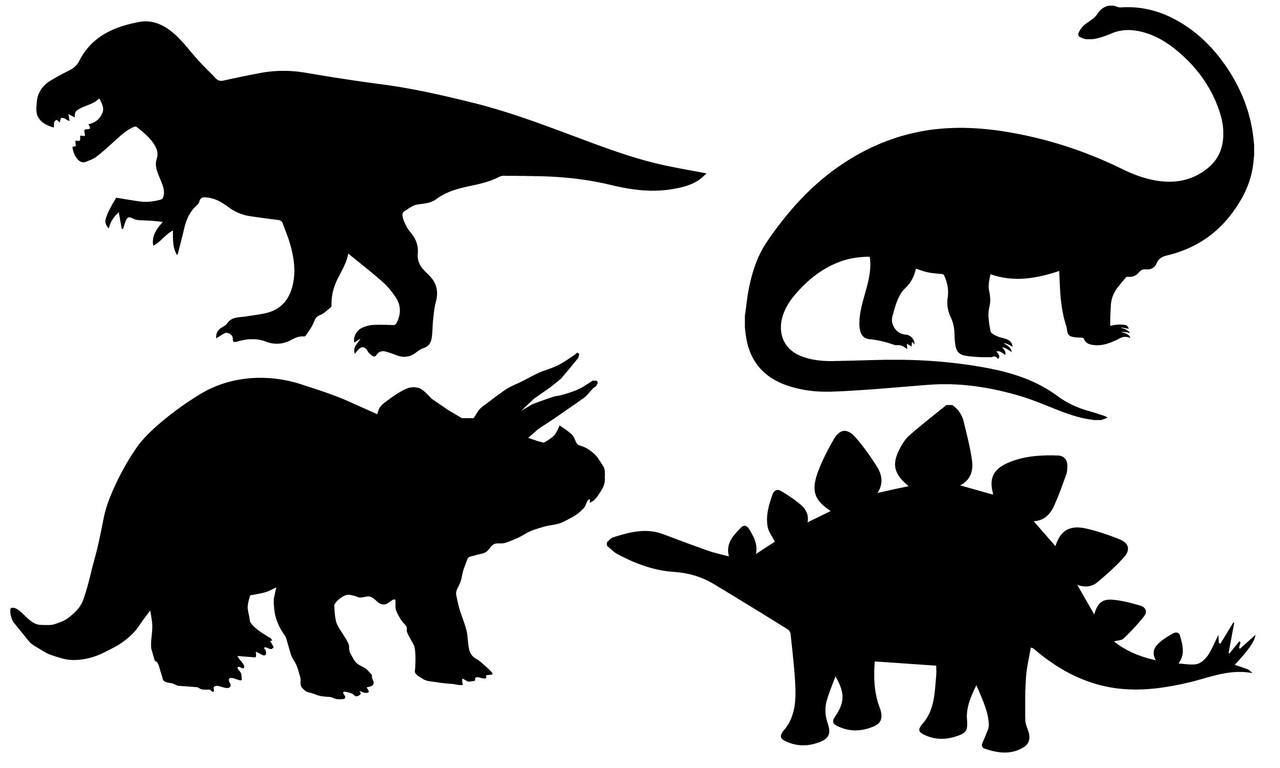 dinosaur svg free #841, Download drawings