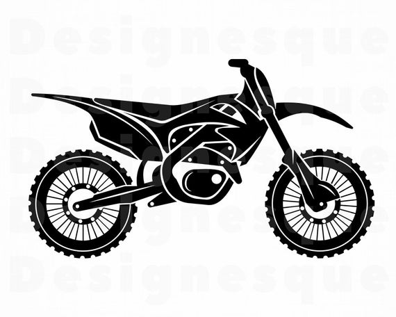 dirt bike svg #276, Download drawings