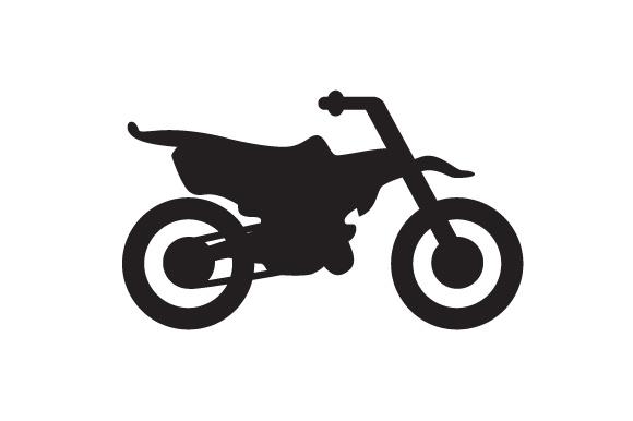 dirt bike svg #272, Download drawings