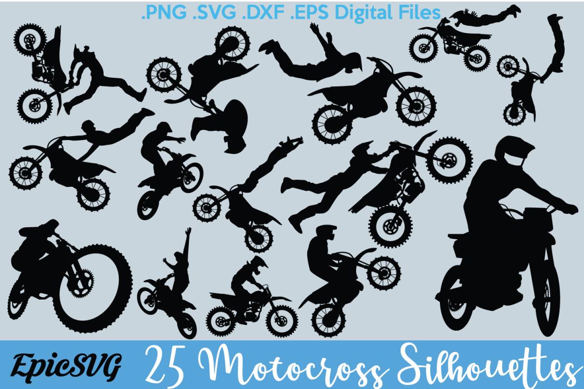 dirt bike svg #265, Download drawings