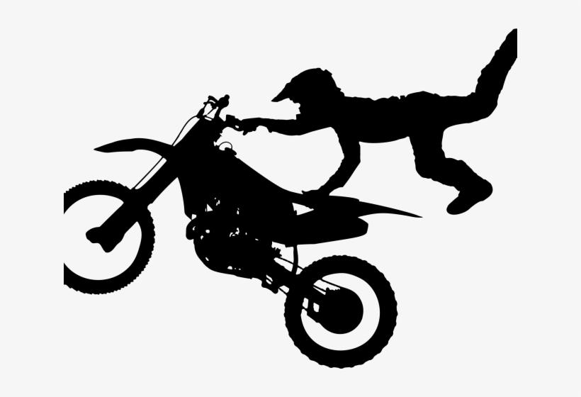 dirt bike svg #268, Download drawings