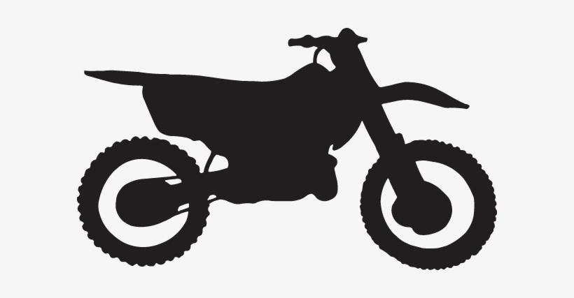 dirt bike svg #270, Download drawings
