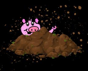 Dirt clipart #6, Download drawings