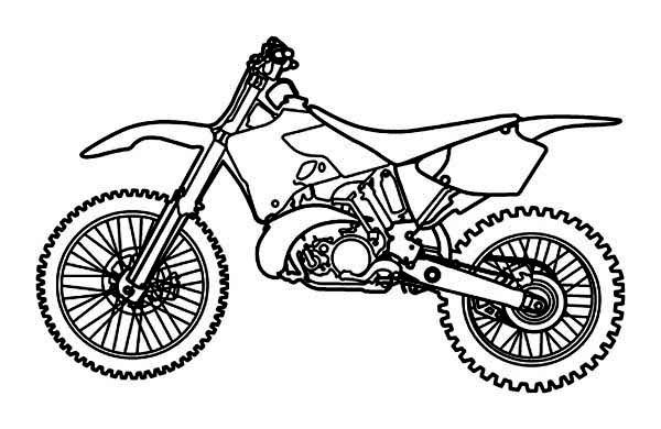 Dirt coloring #18, Download drawings