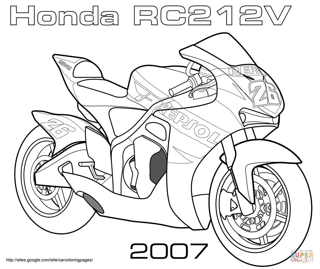 Dirt Road coloring #5, Download drawings