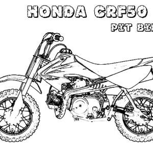 Dirt Road coloring #13, Download drawings