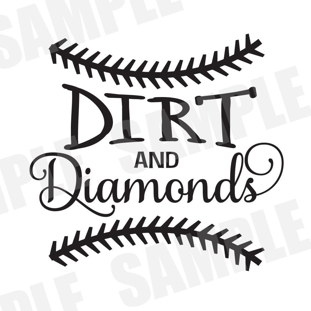 Dirt svg #9, Download drawings