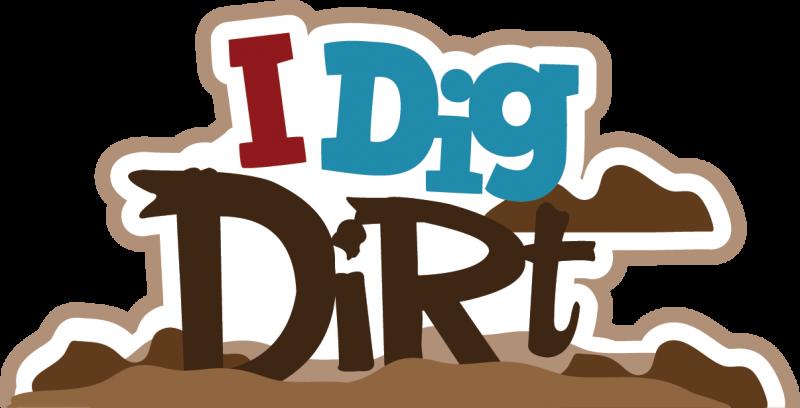 Dirt svg #13, Download drawings