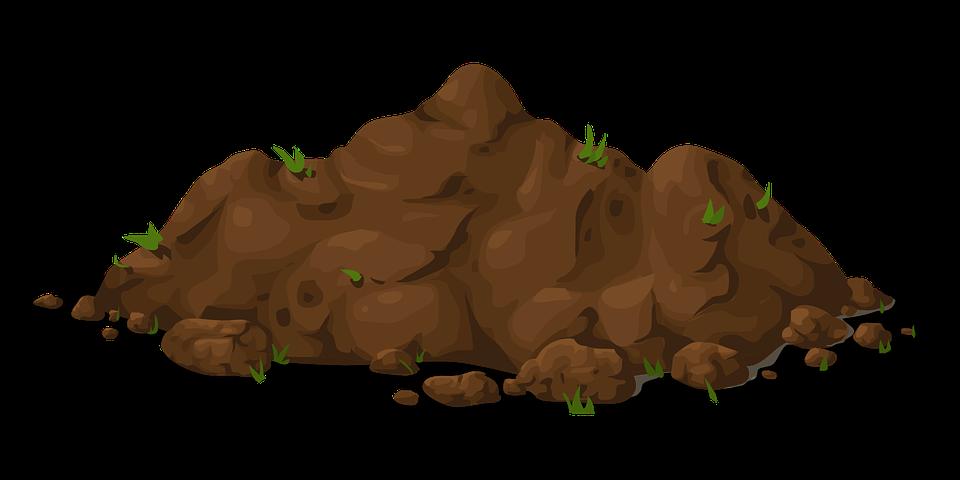 Dirt svg #3, Download drawings