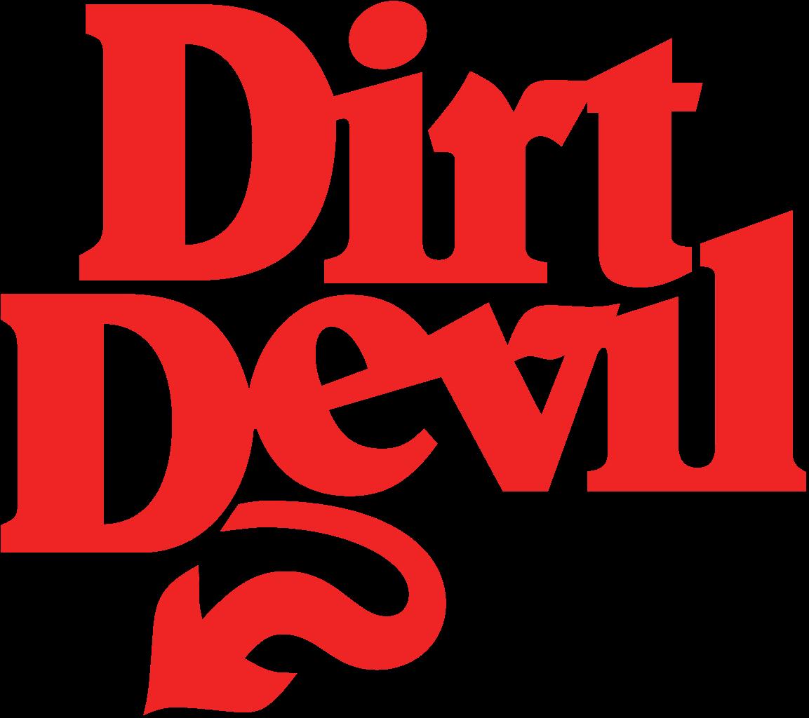 Dirt svg #1, Download drawings
