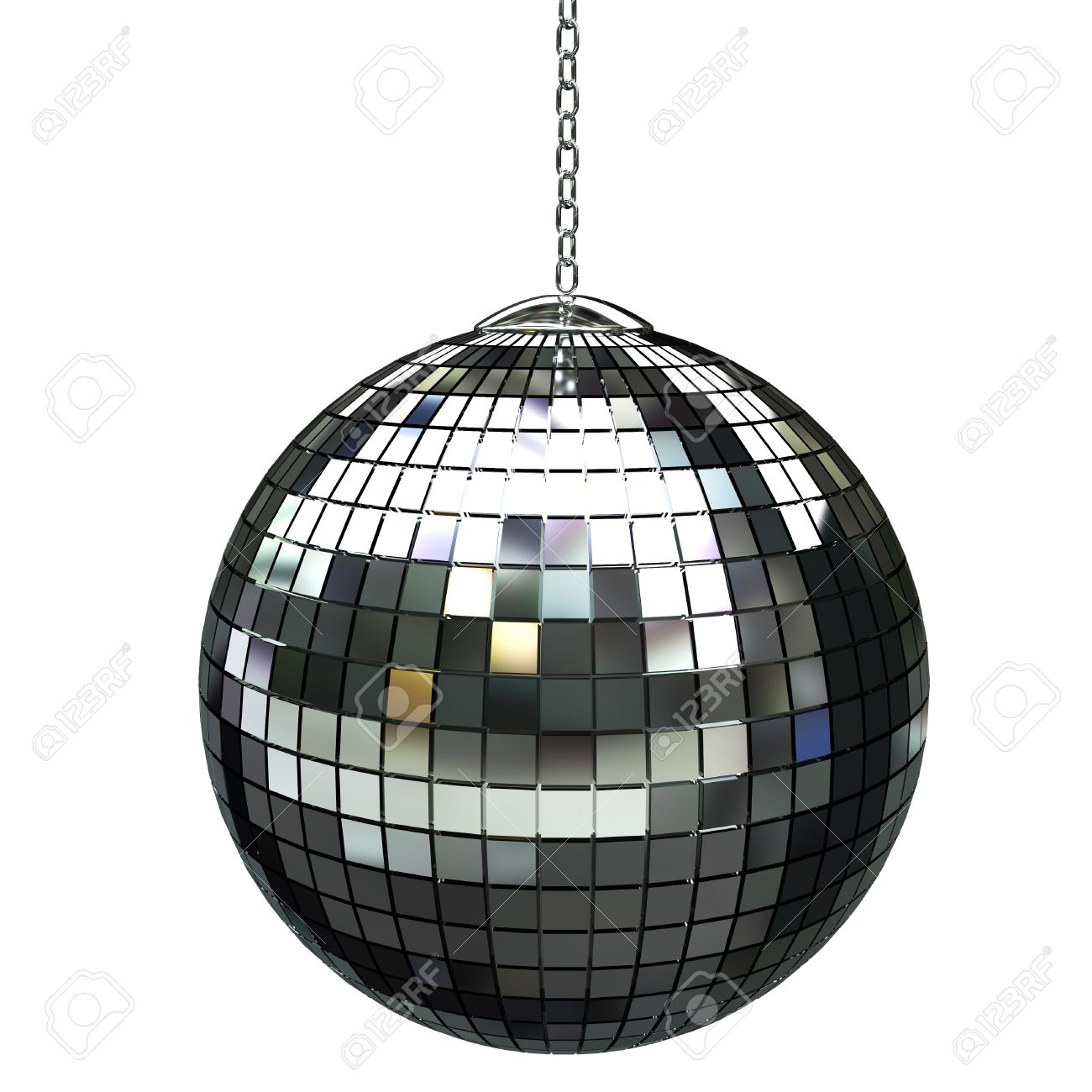 Disco Ball clipart #16, Download drawings