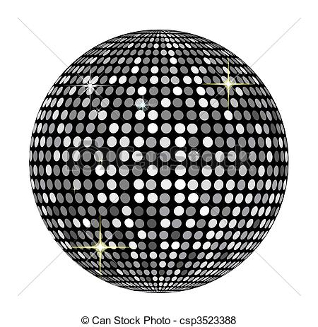 Disco Ball clipart #18, Download drawings