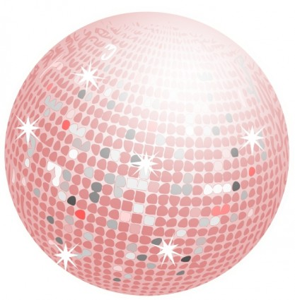 Disco Ball clipart #12, Download drawings