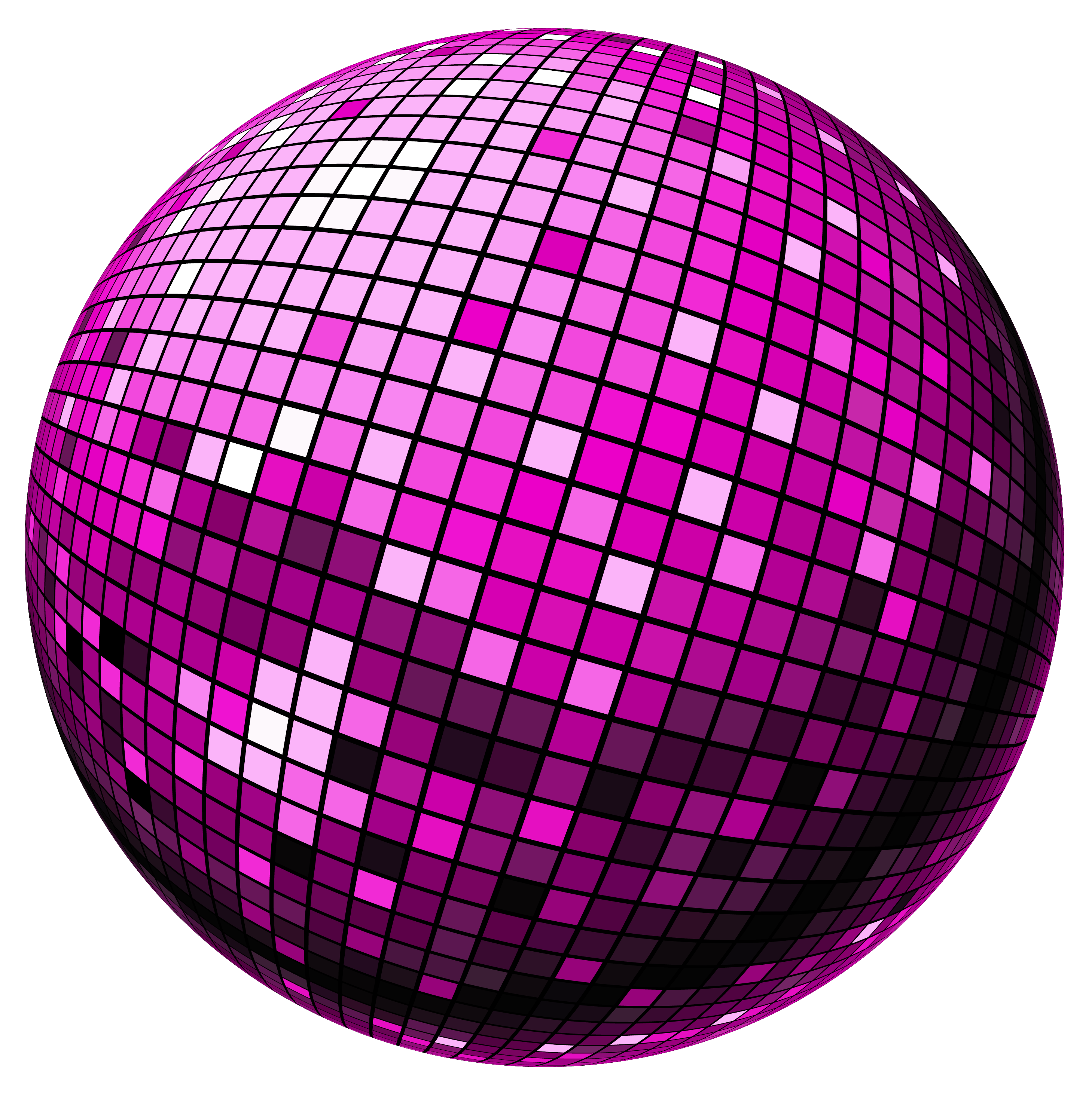 Disco Ball clipart #7, Download drawings