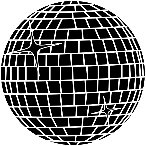 Disco Ball clipart #11, Download drawings