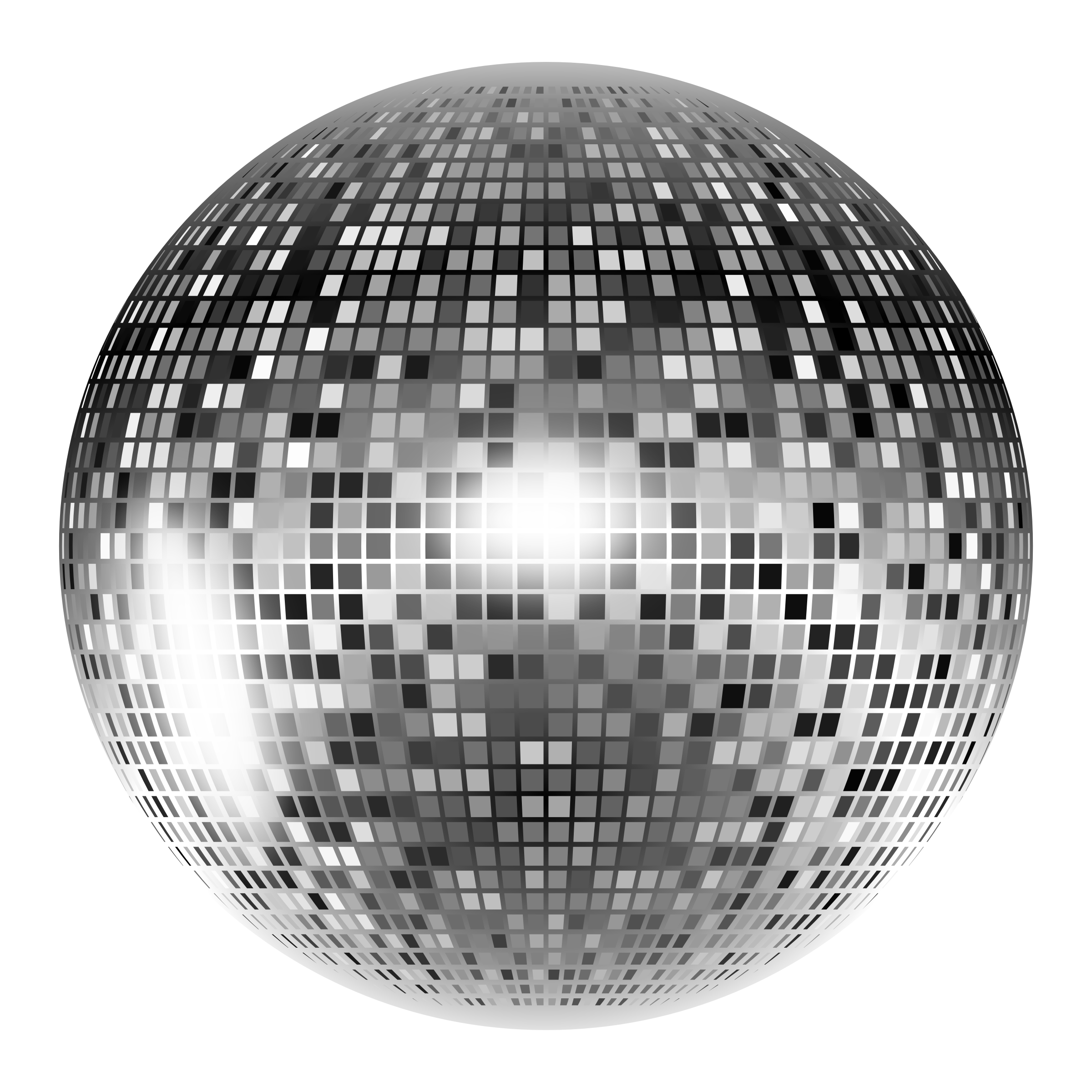 Disco Ball clipart #9, Download drawings