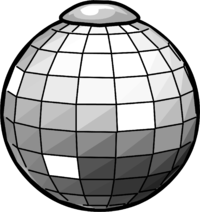 Disco Ball clipart #13, Download drawings
