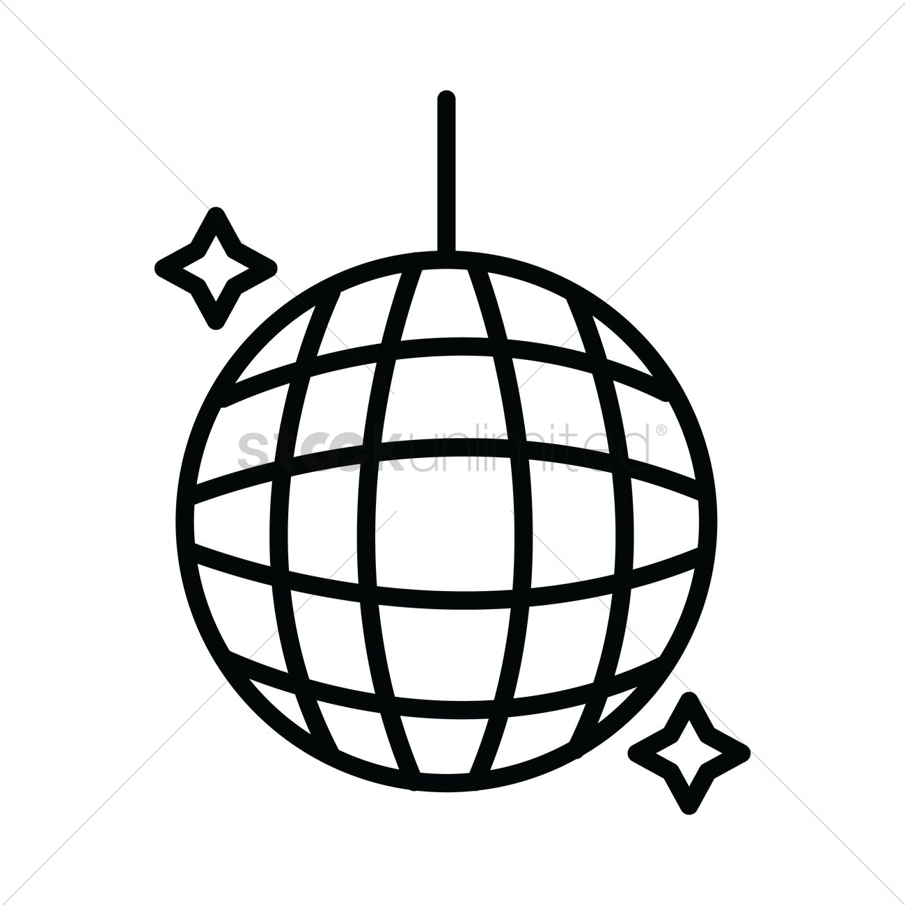 Disco Ball clipart #5, Download drawings
