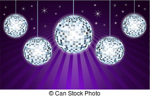 Disco Ball clipart #6, Download drawings