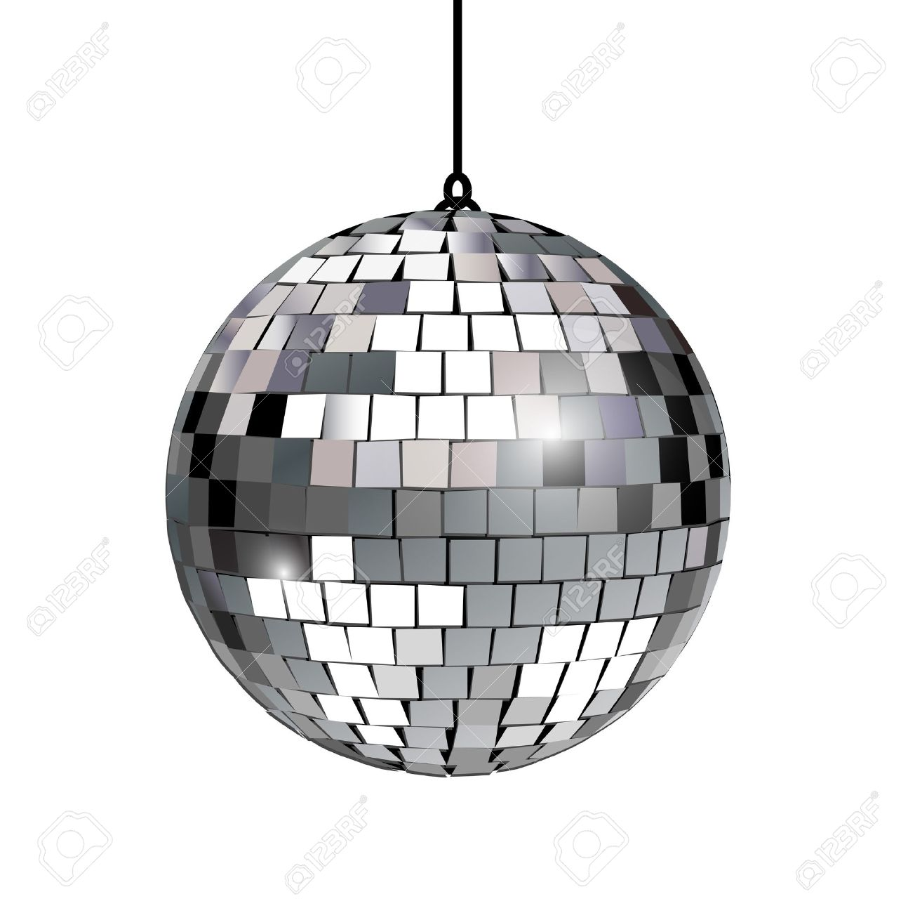 Disco Ball clipart #19, Download drawings