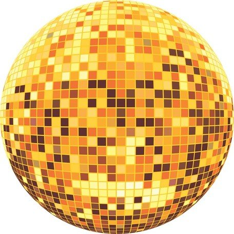 Disco Ball clipart #4, Download drawings