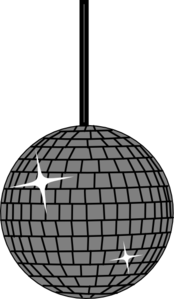 Disco Ball clipart #15, Download drawings