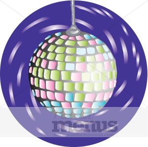 Disco Ball clipart #1, Download drawings