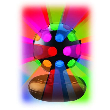 Disco Ball coloring #11, Download drawings
