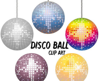 Disco Ball coloring #12, Download drawings