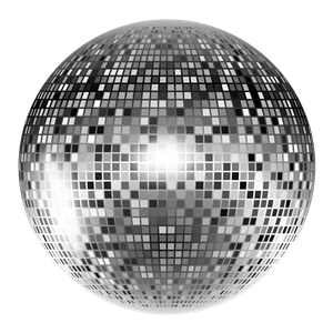 Disco Ball svg #15, Download drawings