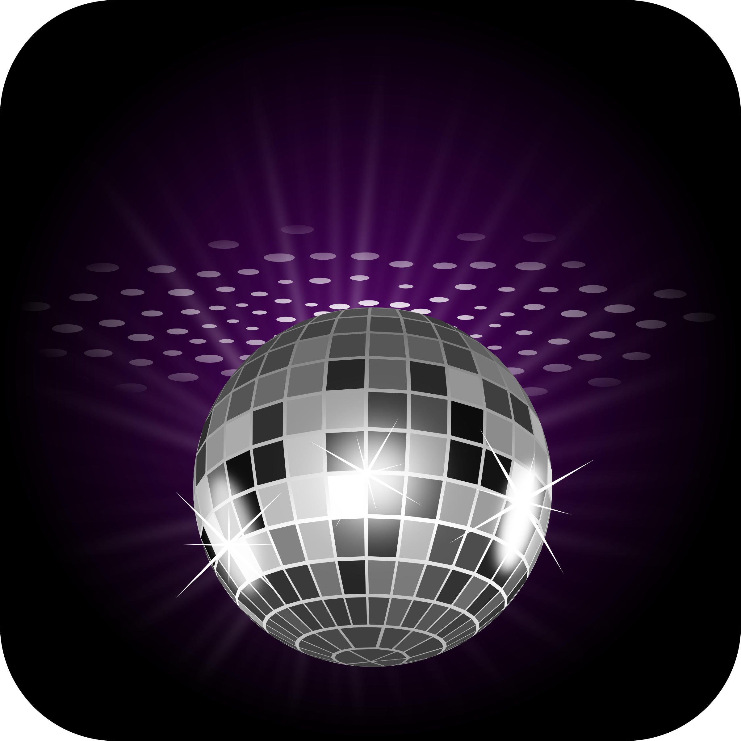 Disco Ball svg #4, Download drawings
