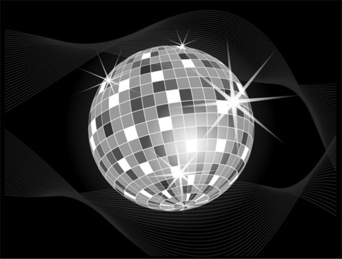 Disco Ball svg #10, Download drawings