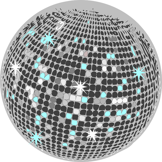 Disco Ball svg #13, Download drawings